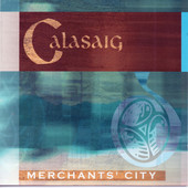 Calasaig - Merchant's City